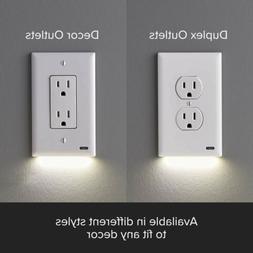 2 3 5 10x duplex decor electrical