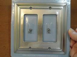 Brainerd #64175 - 4 Pack - Double Decorator Architectural Co