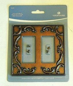 Brainerd #64260 - 4 Pack - Double Decorator French Lace Coll