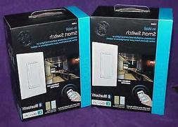 GE Bluetooth Smart Switch , 13869