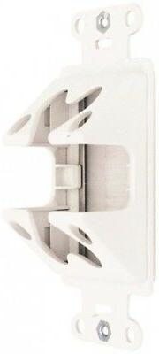 Cable Wall Plate