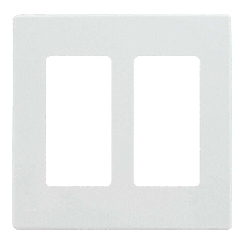 10 Wall Covers Switches Outlets Decorator