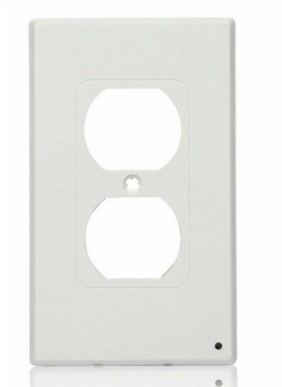 10x Led Duplex With Ambient Light Sensor US