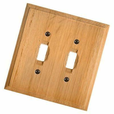 4025tt traditional light oak wood