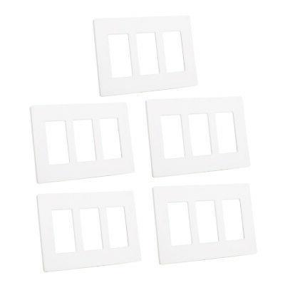 5PCS/10PCS Decorator Rocker Switch