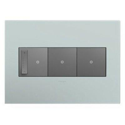 adorne Wall Plate &