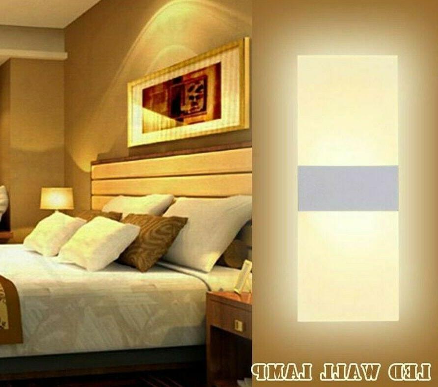 Led Light Bulb Room Elegant
