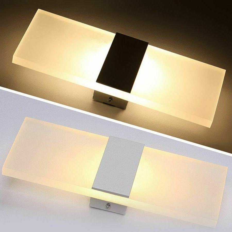 Bedroom Lamps Room Warm Lighting Elegant