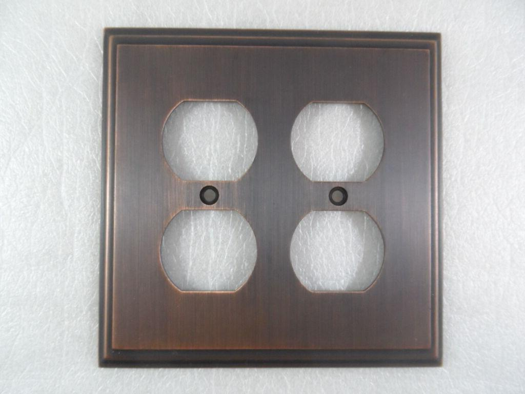 bp36523orb mulholland 2 receptacle wall