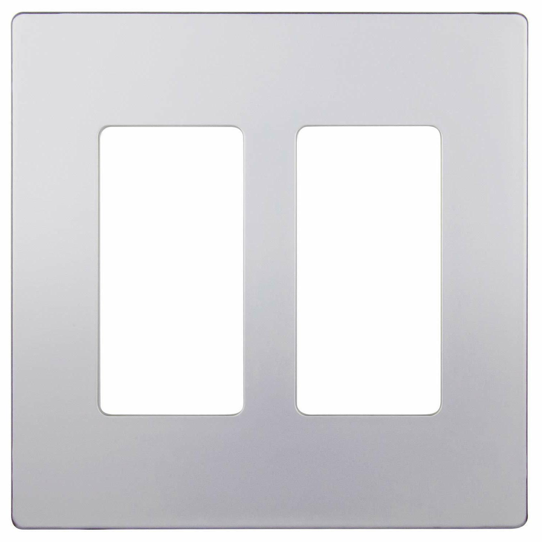 ENERLITES Plate 2 Cover