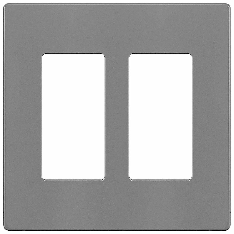 Decorator Screwless Switch