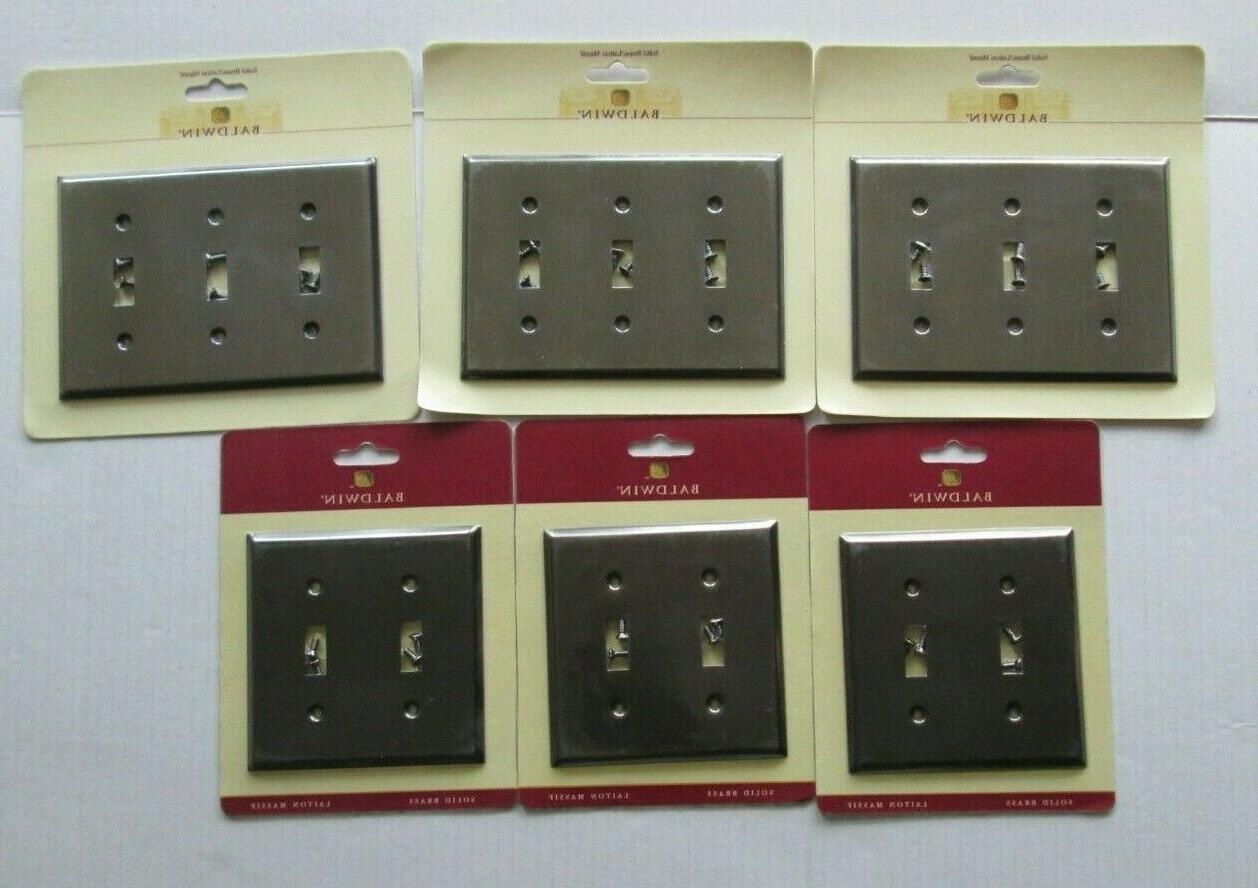 estate 4770 151 cd square