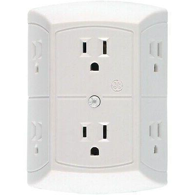 jashep50759 6 wall adapter