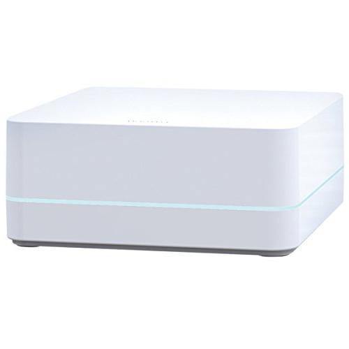 Lutron Caseta Smart White