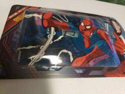 NEW Marvel Spider-Man Wall Plate wallplate