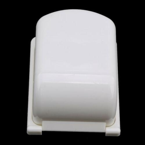 Blank Wall Plate for Power Point Light Switch Cover Electric