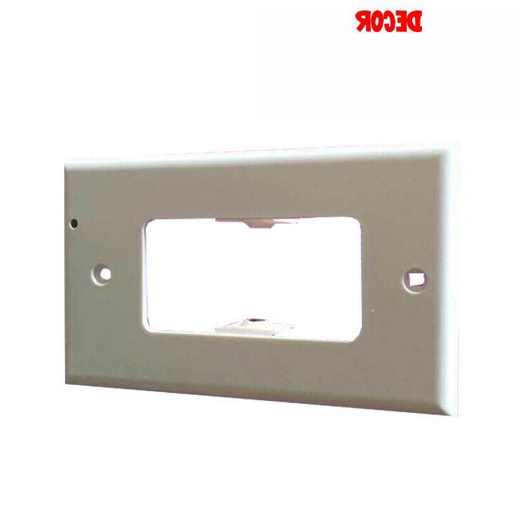Night Cover Duplex Decor Sensor
