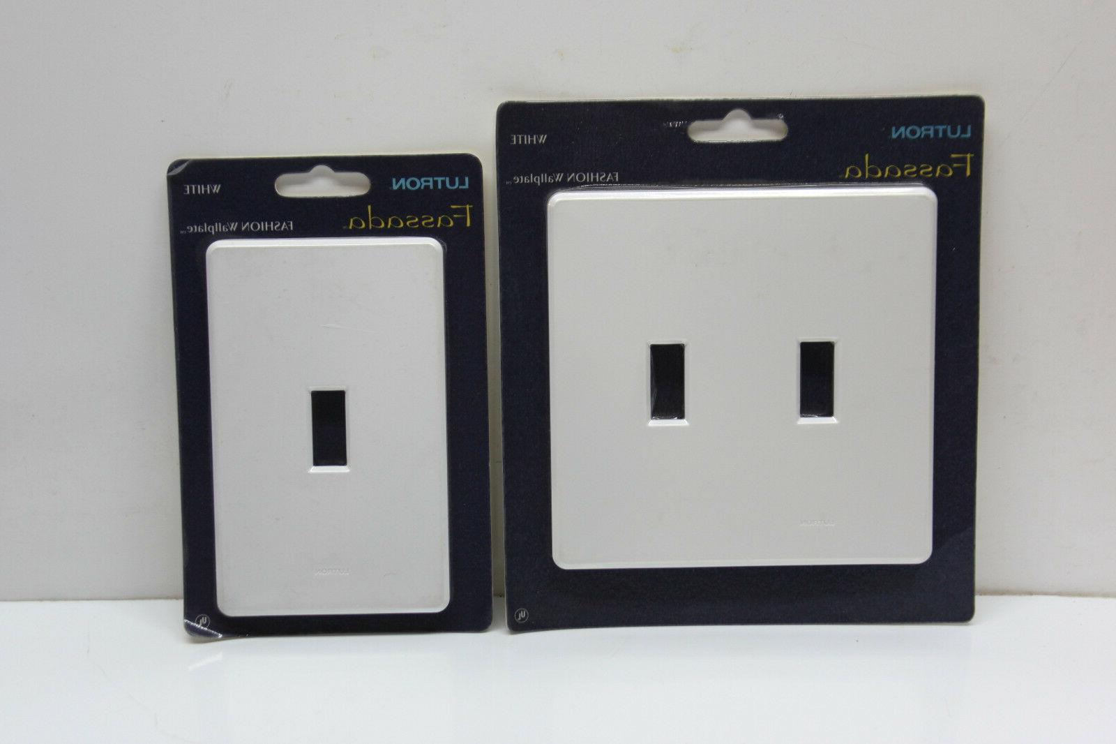 toggle light switch wall plate cover w