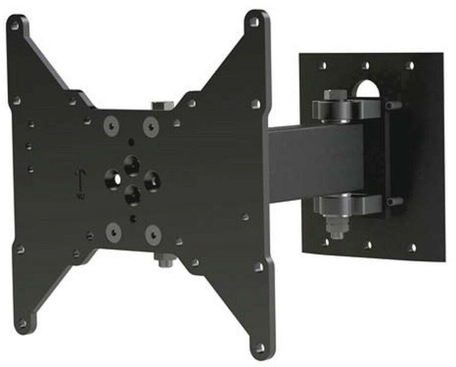 """Tv Removable Face 9"""" Swing arm Disconnect RV, -2"""