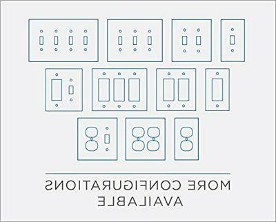 Architecture Decorator Plate/Cove