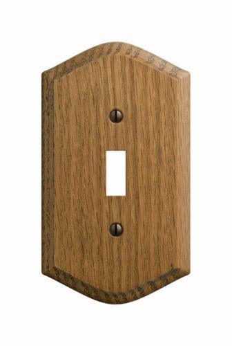walplt cntry oak wood 1t