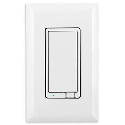 GE Z-Wave Plus Dimmer Wall Switch, Gen5