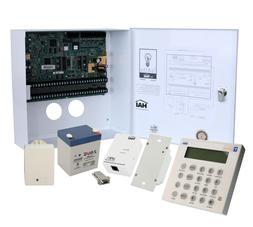 HAI Leviton 44A00-1 Lumina Home Control System, In Enclosure