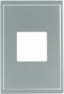 Wall Plate Adorne 1g Mag